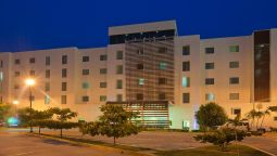 Holiday Inn Express CD. DEL CARMEN - Ciudad del Carmen