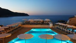 Mar Azul Pur Estil Hotel & Spa Adults Only