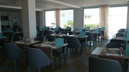 Restaurant Mar Azul Pur Estil Hotel & Spa Adults Only