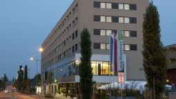 Holiday Inn ZÜRICH - MESSE - Zurich