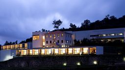 Exterior view Douro Palace Hotel Resort & Spa