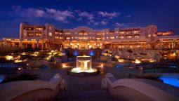 Exterior view Kempinski Hotel Soma Bay Red Sea