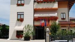 Small Hotel Royal - Padua