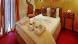 Kamers Anixi Boutique Hotel