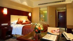 Room Jinling Lakeview Hotel