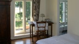 Room Therese-Malten- Villa