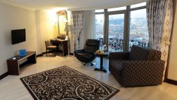 Junior suite Eser Premium Hotel & SPA