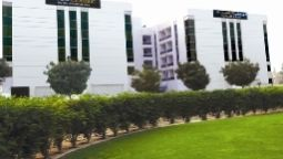 Fortune Classic Hotel Apartments - Dubai