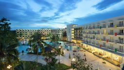 Hotel HARRIS Resort Waterfront - Batam - BATAM