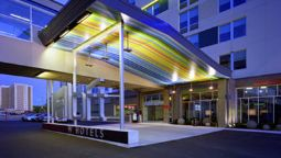 Hotel Aloft Chicago O'Hare - Rosemont (Illinois)