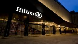 Hotel Hilton Melbourne South Wharf - Melbourne