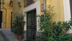 Hotel Globetrotter Catania B&B - Catania