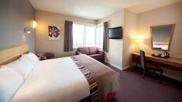 Room Jurys Inn Swindon