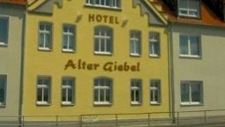Hotel Alter Giebel - Bottrop