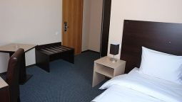 Room Ilmar City Hotel