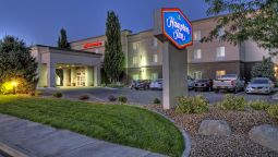 Hampton Inn Twin Falls - Twin Falls (Idaho)