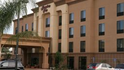 Hampton Inn Visalia - Visalia (California)