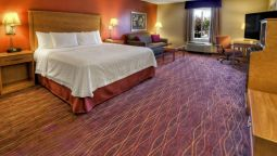Kamers Hampton Inn Twin Falls