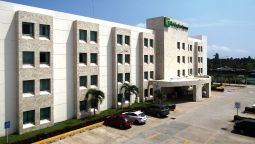 Exterior view Holiday Inn Express PARAISO DOS BOCAS