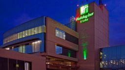 Exterior view Holiday Inn Hotel & Suites MEXICO MEDICA SUR