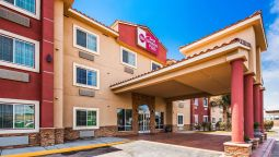 Best Western Plus Main Street Inn - Brawley (Kalifornien)