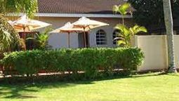 TRADEWINDS COUNTRY INN - Mtunzini, Entumeni