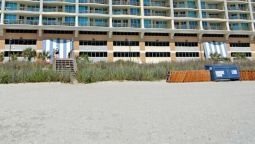 Hotel MAR VISTA GRANDE - North Myrtle Beach (South Carolina)