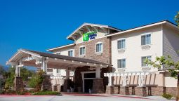 Holiday Inn Express & Suites SAN DIMAS - San Dimas (California)