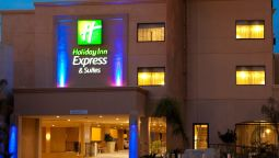 Holiday Inn Express & Suites WOODLAND HILLS - Woodland Hills, Los Angeles (California)