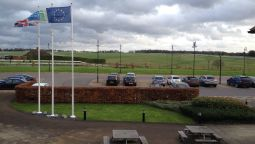 Holiday Inn Express LONDON - EPSOM DOWNS - Epsom, Epsom and Ewell