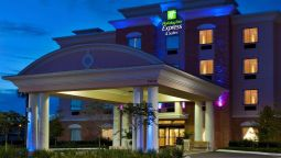 Holiday Inn Express & Suites ORLANDO-OCOEE EAST - Orlando (Florida)