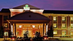 Holiday Inn Express & Suites MEMPHIS/GERMANTOWN - Germantown (Shelby, Tennessee)