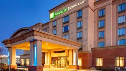 Holiday Inn Express & Suites NEWMARKET - Newmarket