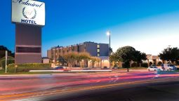 Hotel Doubletree by Hilton Arlington DFW South - Arlington (Texas)