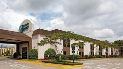Holiday Inn Express SAN JOSE COSTA RICA AIRPORT - San José
