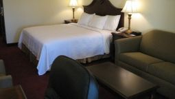 Room SETTLE INN AND SUITES