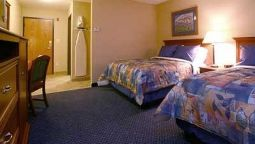 Room BLUE MOUNTAIN INN AND SUITES