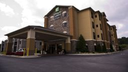 Holiday Inn Hotel & Suites LITHONIA-STONECREST - Lithonia (Georgia)