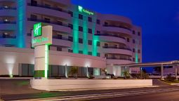 Holiday Inn CAMPECHE - Campeche