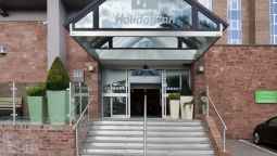 Holiday Inn KENILWORTH - WARWICK - Kenilworth, Warwick