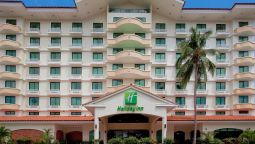 Holiday Inn PANAMA CANAL - Panama City