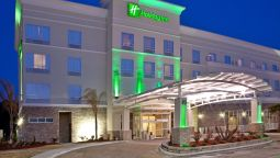 Buitenaanzicht Holiday Inn LAKE CHARLES W - SULPHUR