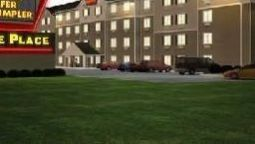 Hotel VALUEPLACE GRAND RA - Holland (Michigan)