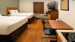 Room VALUE PLACE CLEVELA