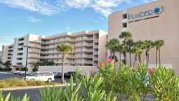 Hotel ISLANDER CONDOMINIUMS BY WYNDHAM VR - Fort Walton Beach (Florida)