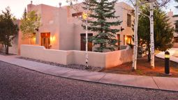 Hotel WORLDMARK TAOS - Taos (New Mexico)