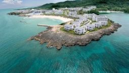 Hotel Grand Palladium Lady Hamilton Resort & Spa All Inclusive - Hanover