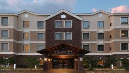 Hotel Staybridge Suites HOT SPRINGS - Lake Hamilton (Arkansas)