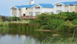 Pinnacle Point Beach And Golf Resort - Mossel Bay
