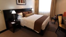 Room Cresta Lodge Gaborone